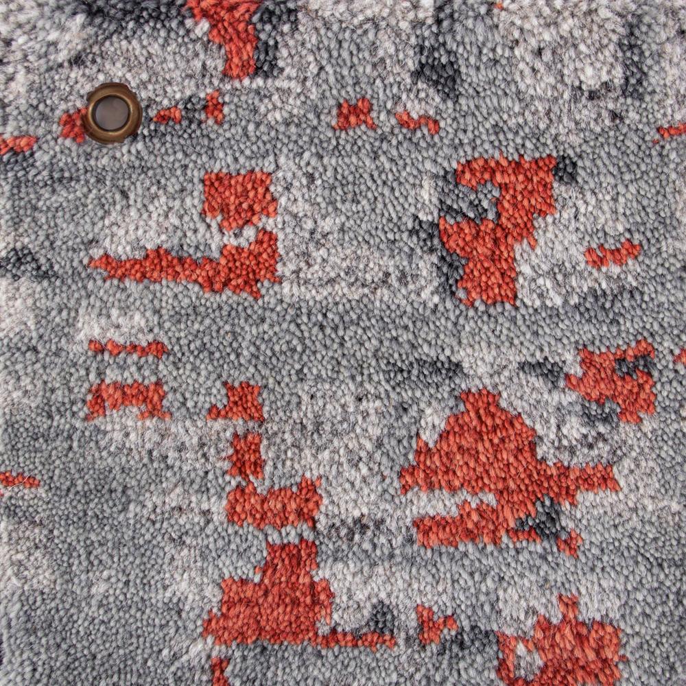 Cityscape Rug image 3