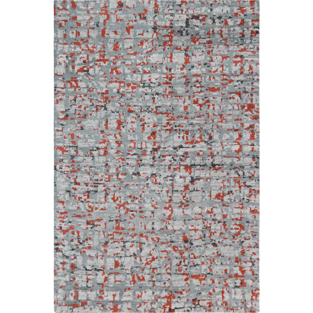 Cityscape Rug image 1