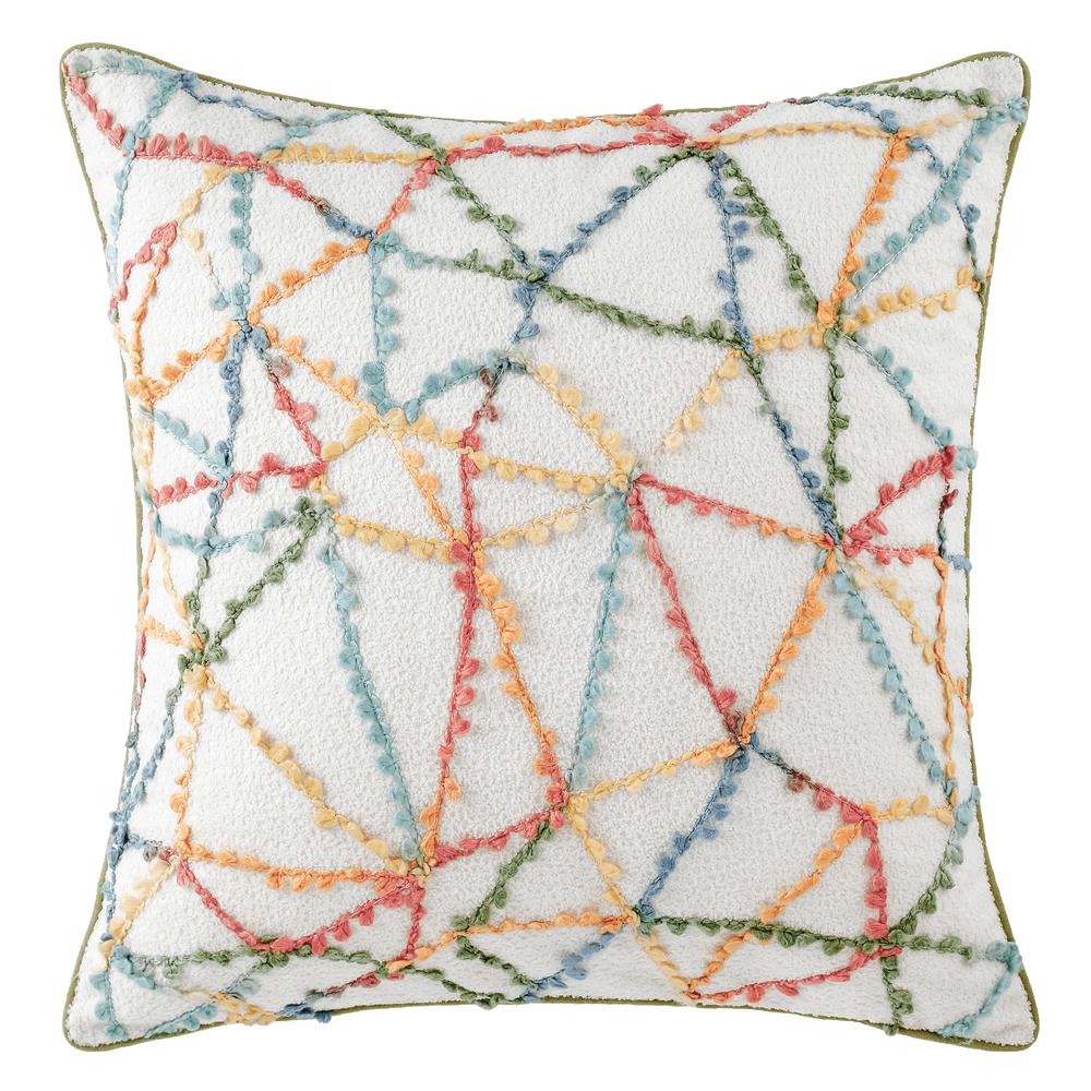 Catalina Pillow image 1
