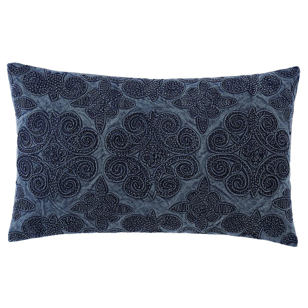 Starry Night Pillow image 2