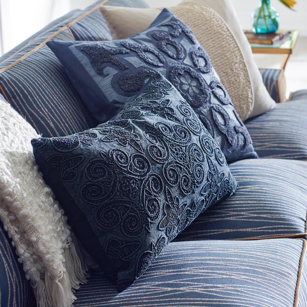 Starry Night Pillow image 5