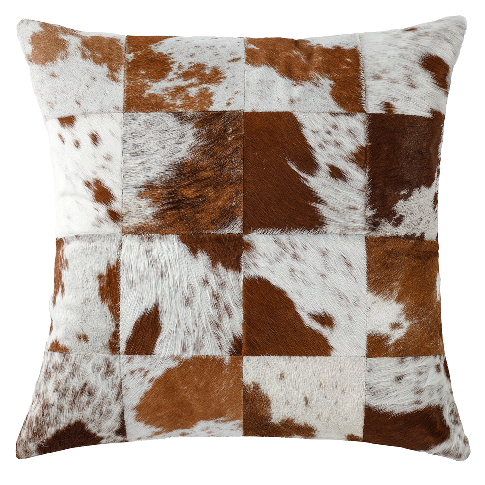 Wesley Pillow image 1