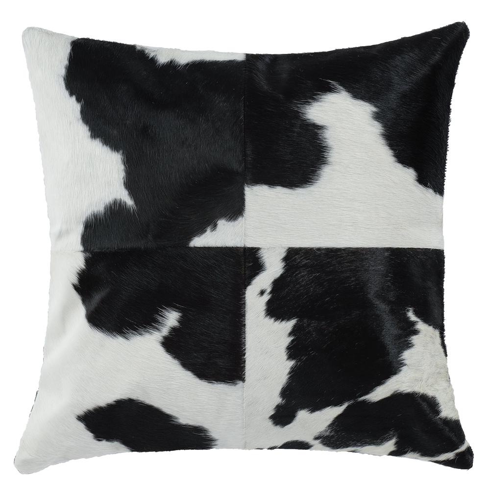 Speckles Pillow image 1