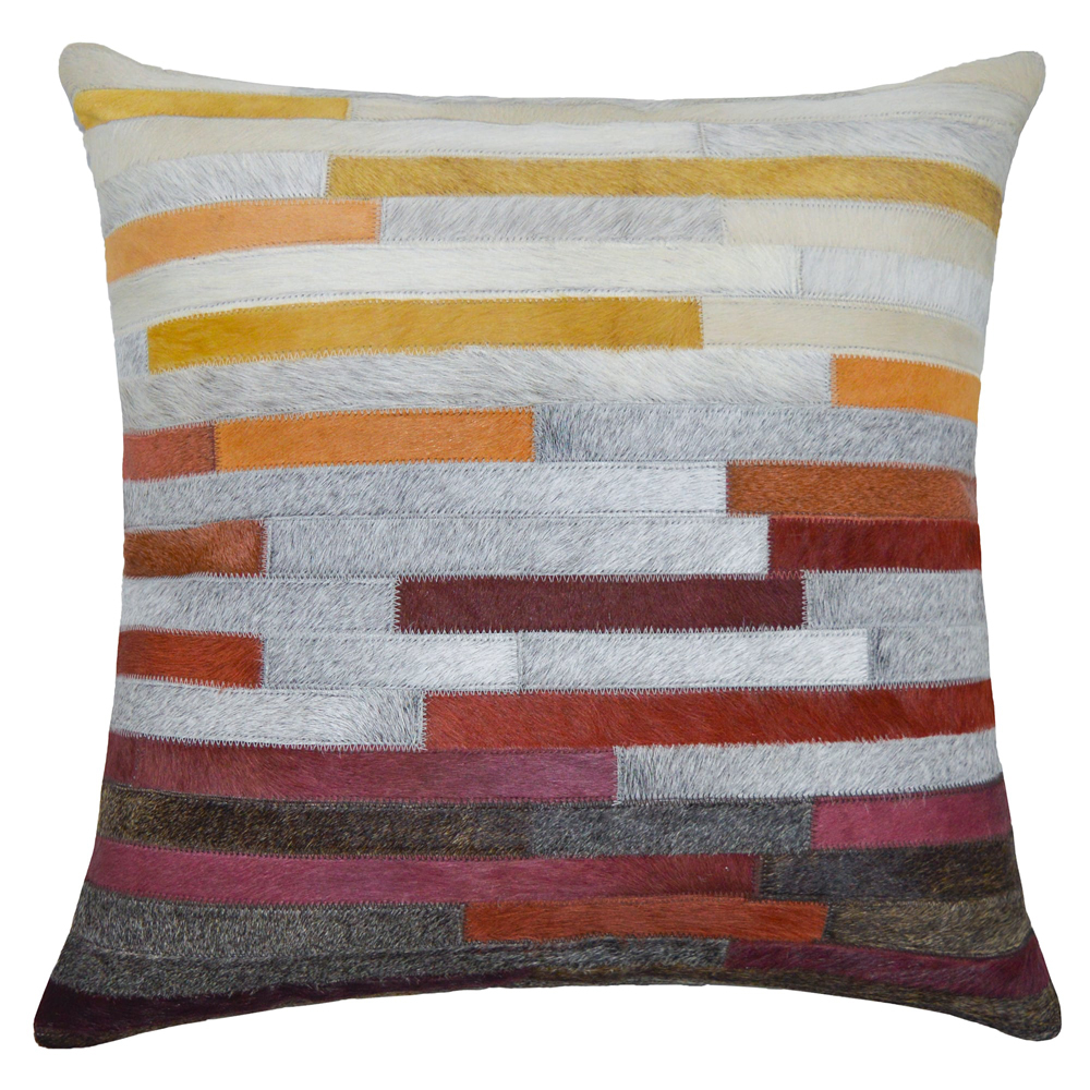 Steppe Pillow image 1