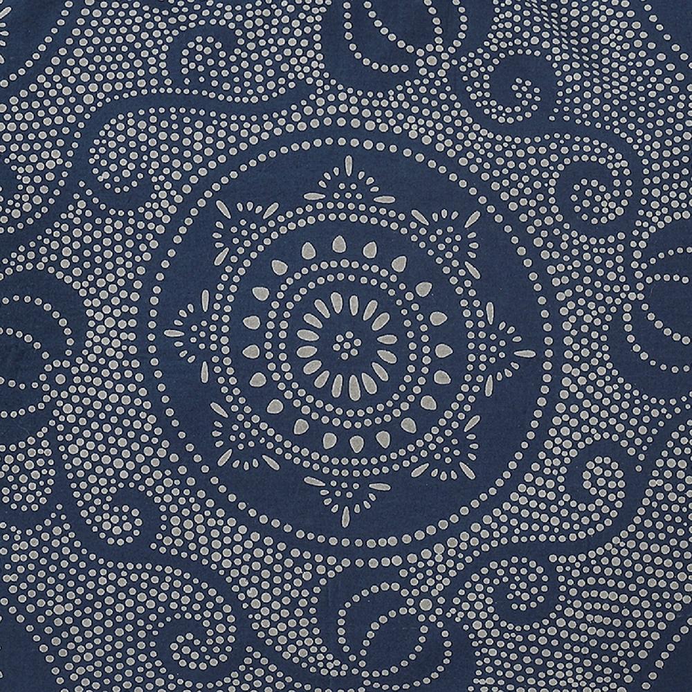 Keiko Shower Curtain image 3