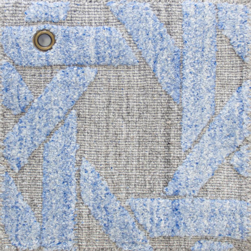 Solange Rug image 4
