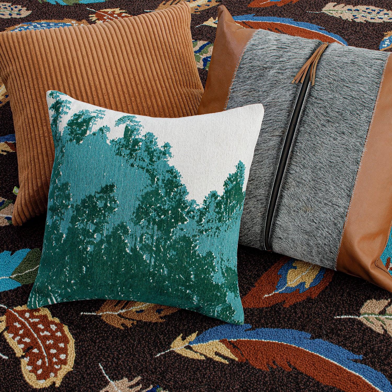 Vista Pillow image 3
