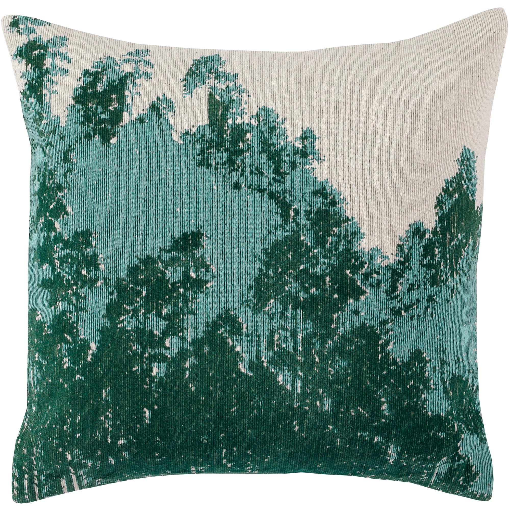 Vista Pillow image 1