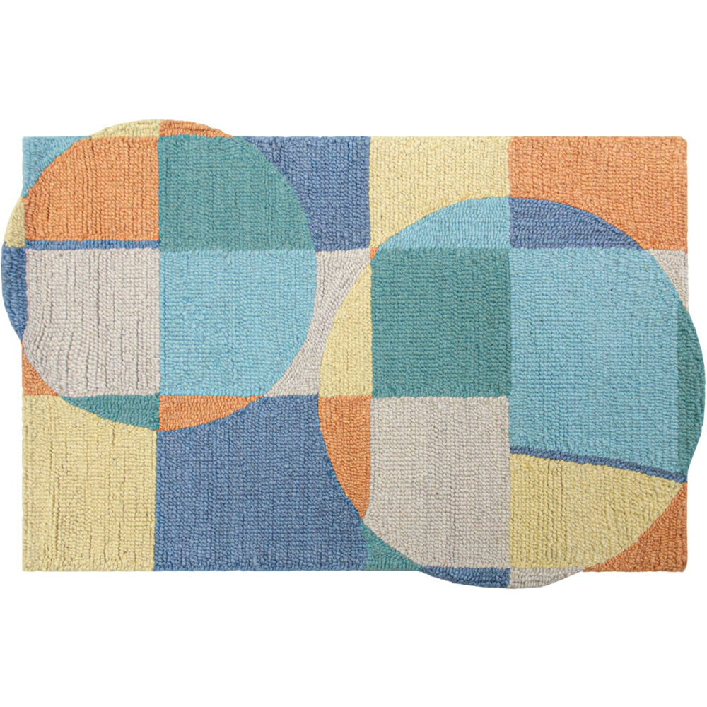 Out of Bounds Rug image 3