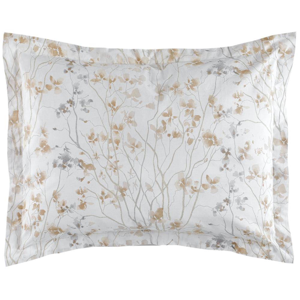 Almond Blossom Duvet Cover & Shams image 2