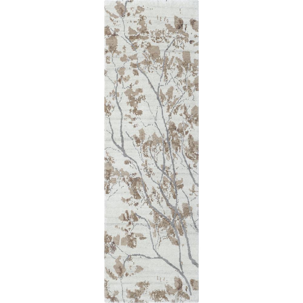 Almond Blossom Rug image 2