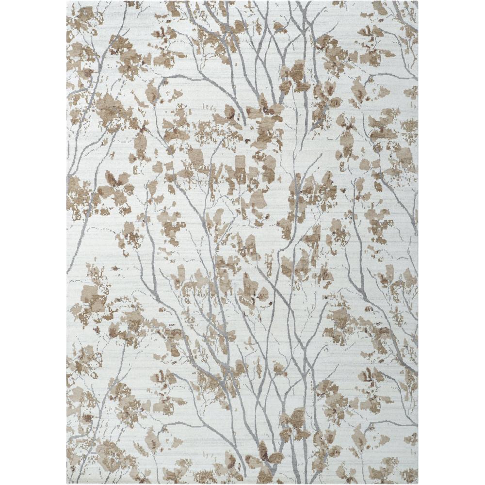 Almond Blossom Rug image 3