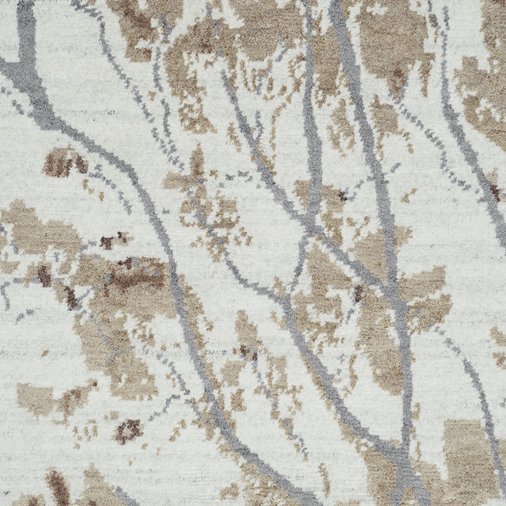 Almond Blossom Rug image 4