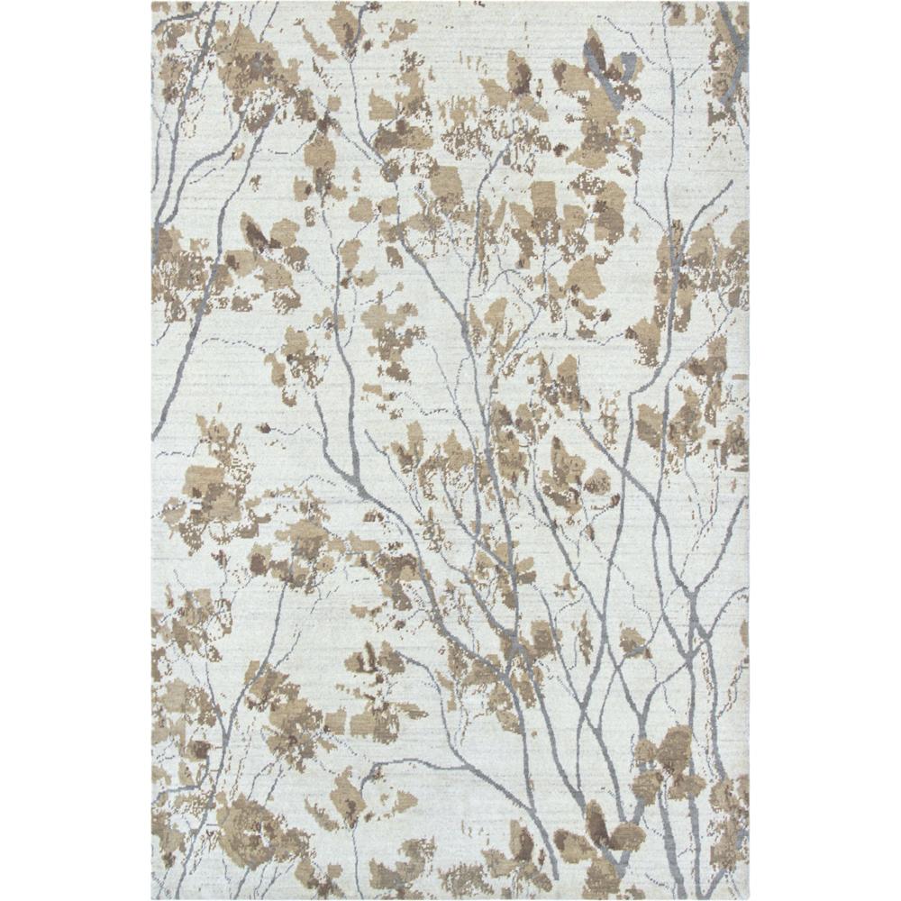 Almond Blossom Rug image 1