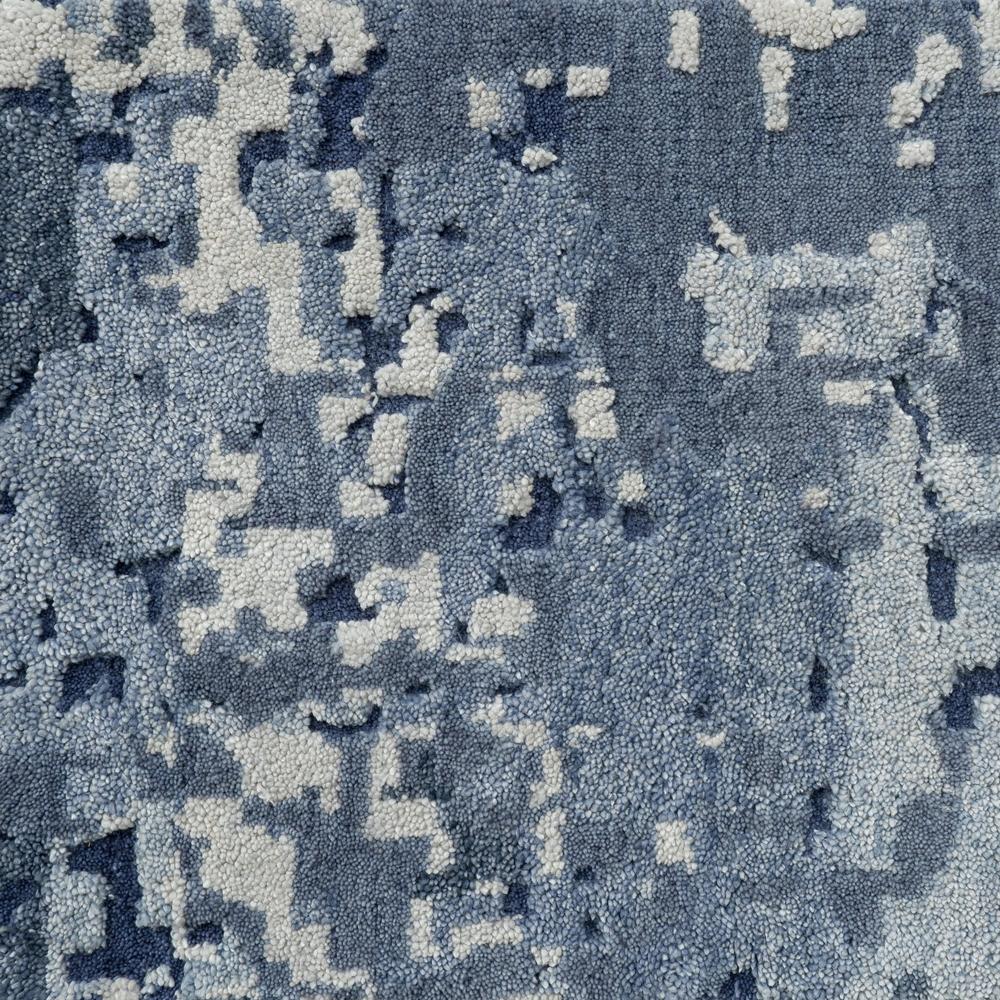 Blue Quartz Rug image 4