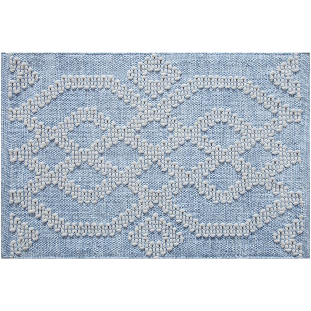 Cable Rug image 3