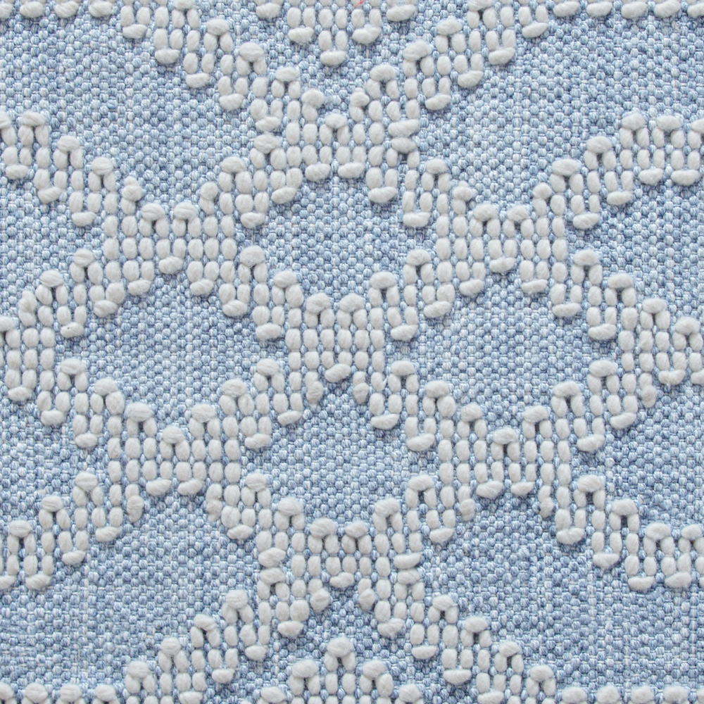 Cable Rug image 5