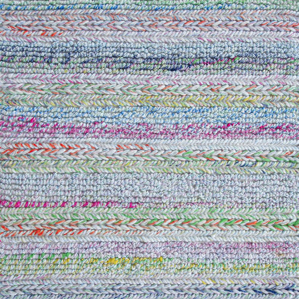 Confetti Rug image 4