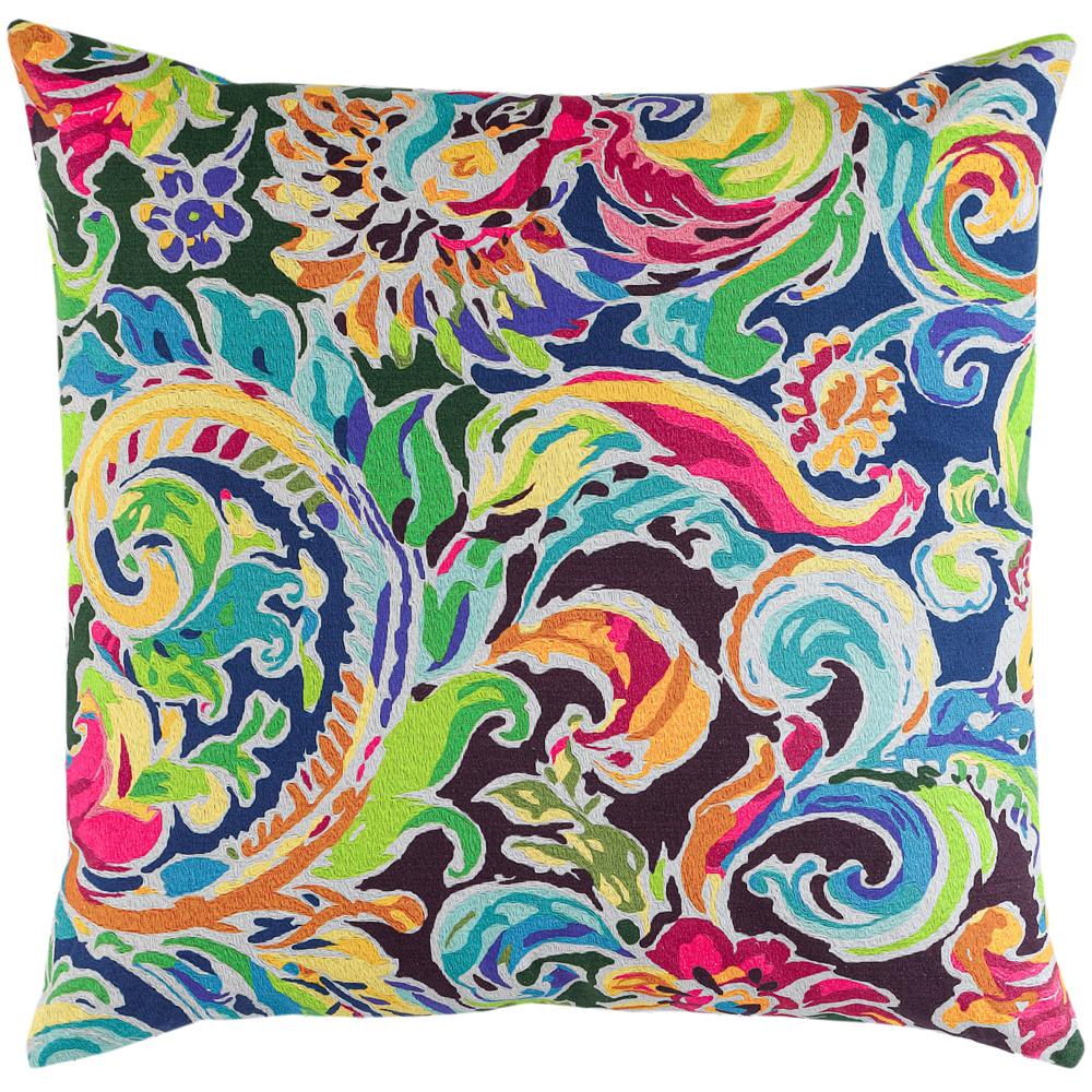 Soiree Pillow image 1