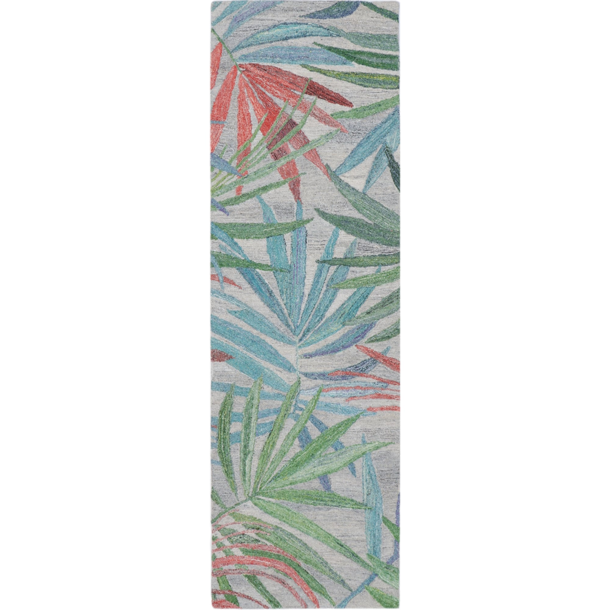 Palm Party Rug image 3