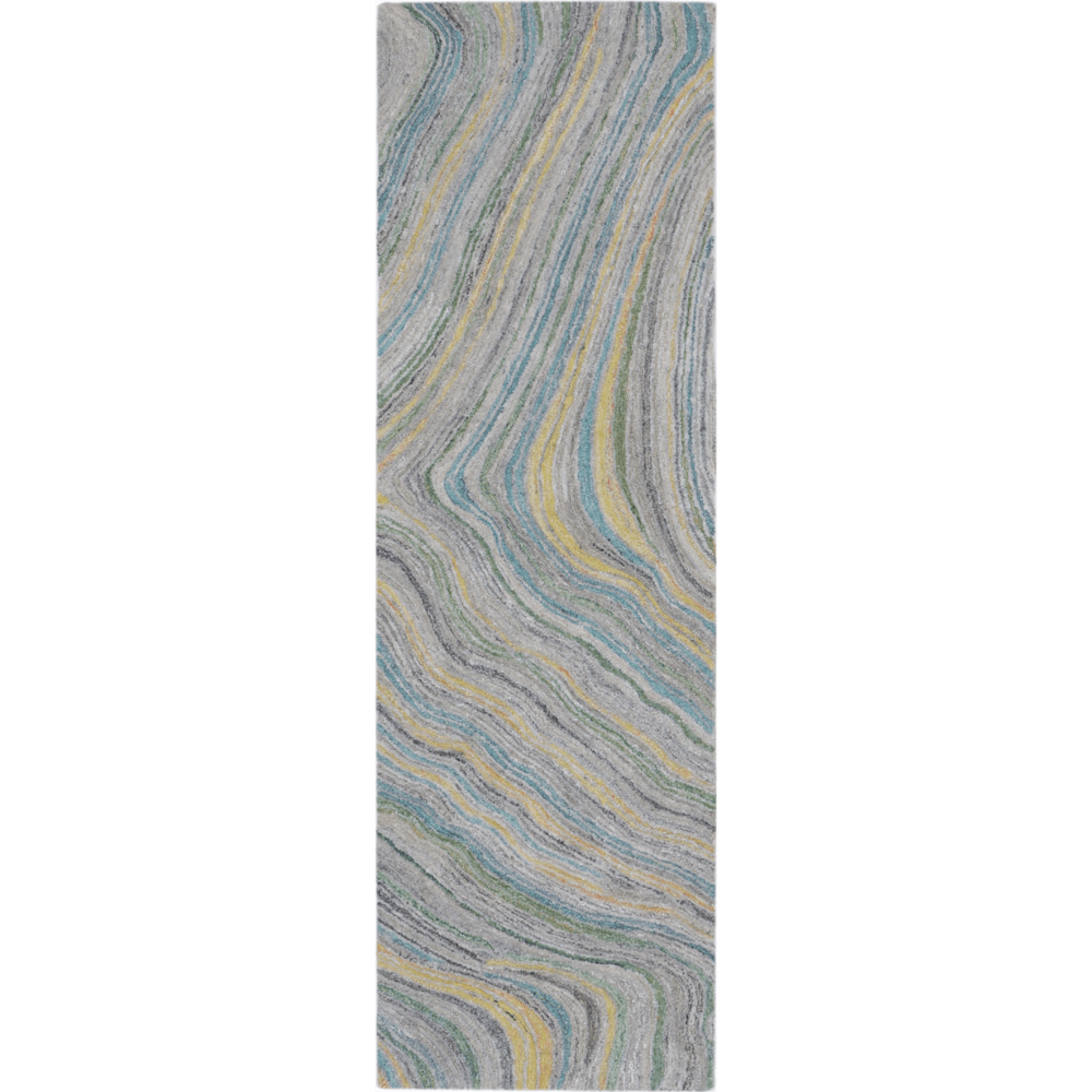 Rapids Rug image 3