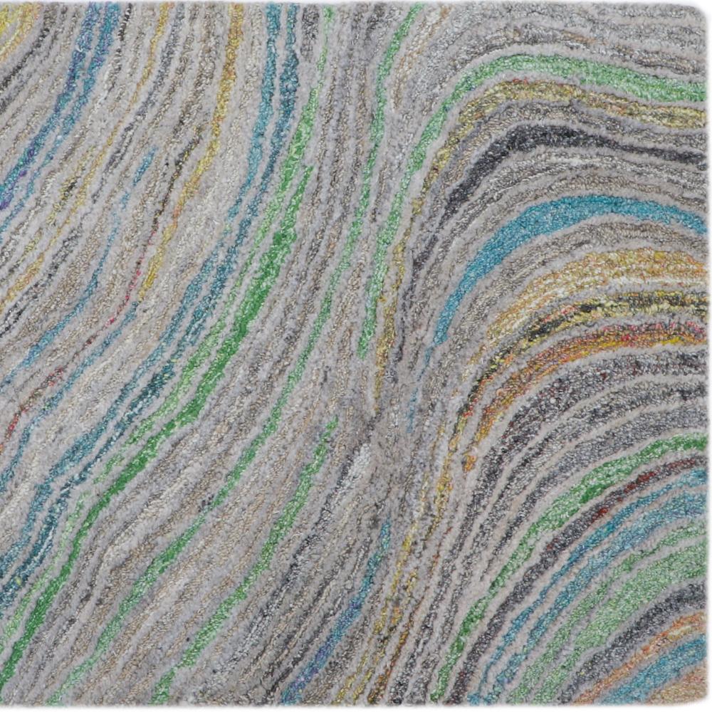 Rapids Rug image 6