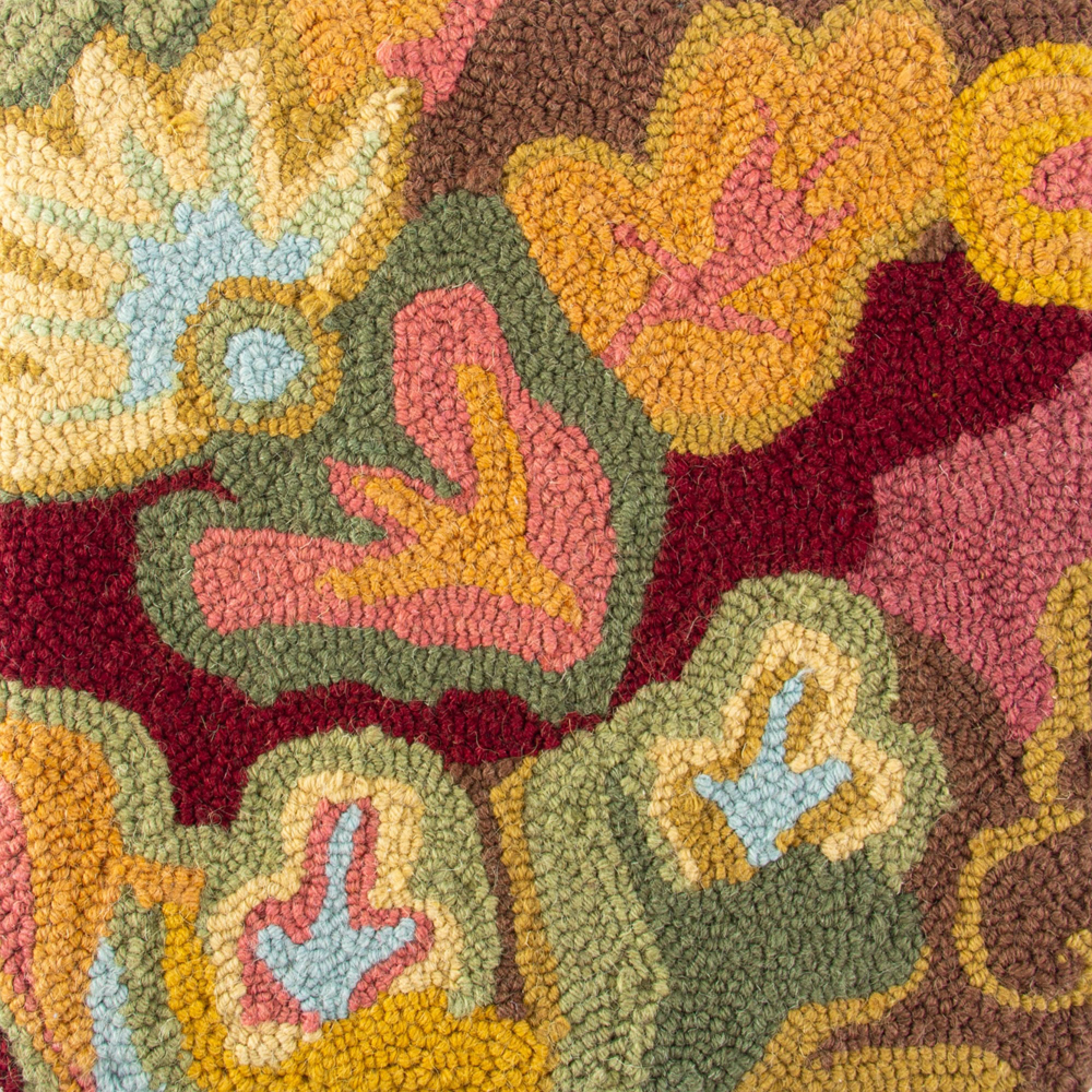 Tapestry image 4