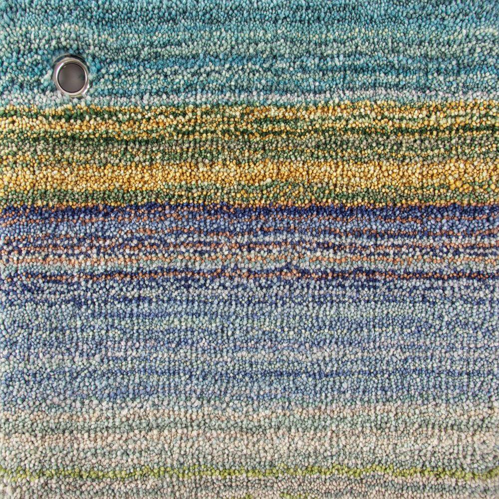 Brushstroke Rug image 3