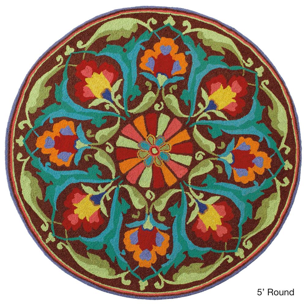 Porcelain Rug image 2