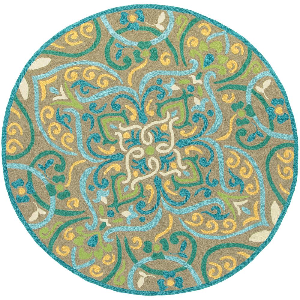Morocco Rug image 4