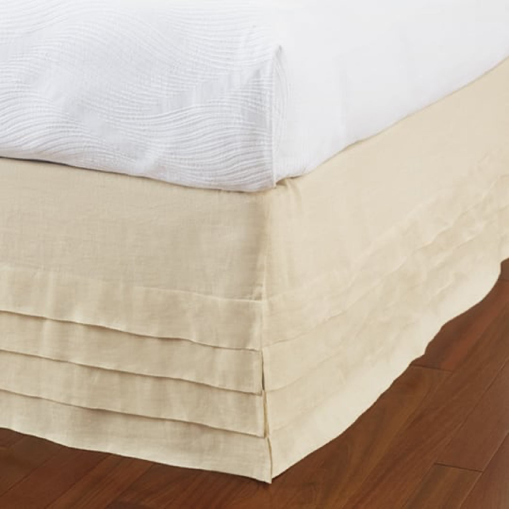 Waterfall Bed Panel image 1