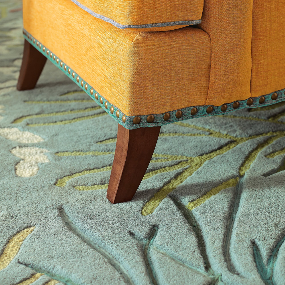 To-Bay-Go Rug image 4