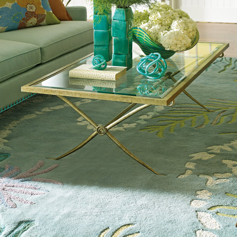 To-Bay-Go Rug image 5