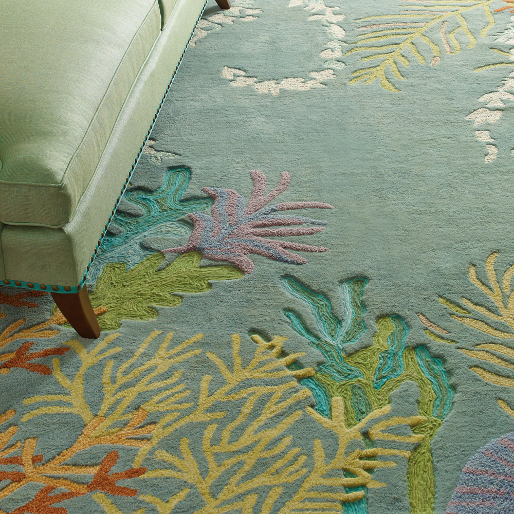 To-Bay-Go Rug image 6
