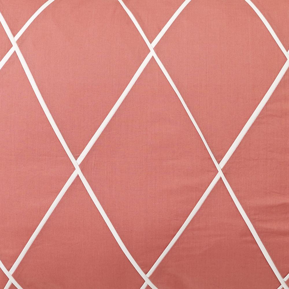 Calypso Duvet Cover & Shams image 3