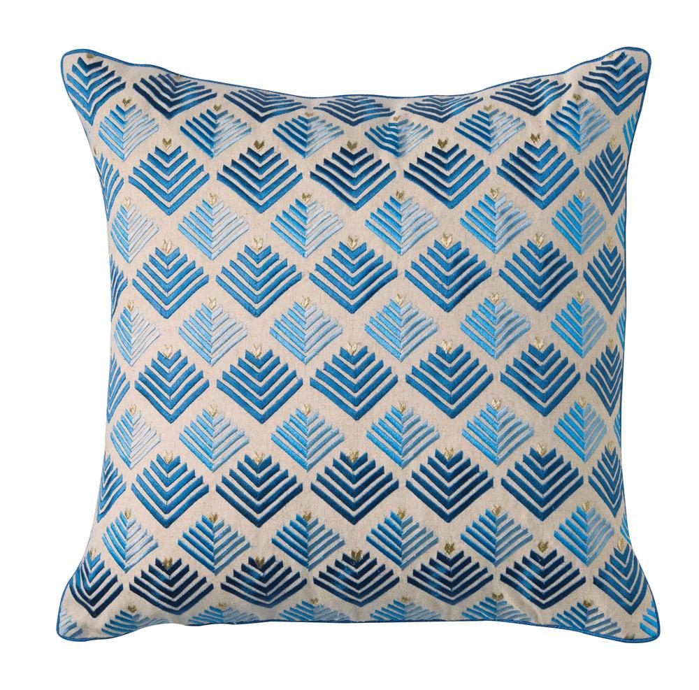 Prism Pillow image 1