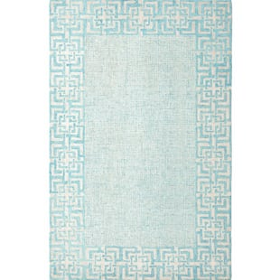 Lexington Rug