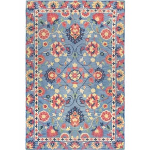 Williamsburg Rug