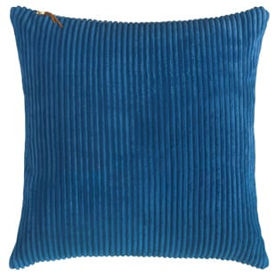 Breckenridge Pillow