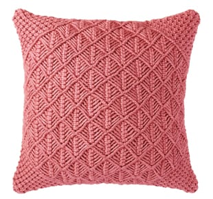 Clove Pillow