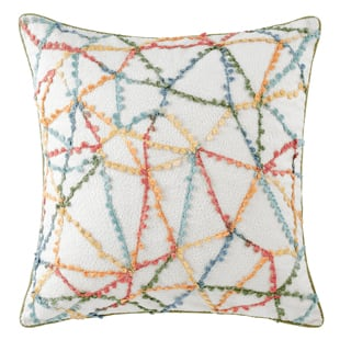 Catalina Pillow