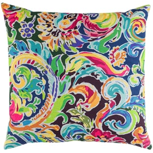 Soiree Pillow