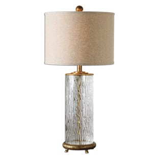 Tessa Table Lamp