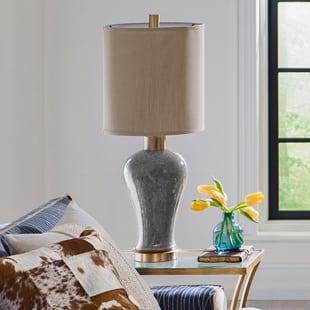 Callia Table Lamp