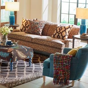 Saybrook Sofa