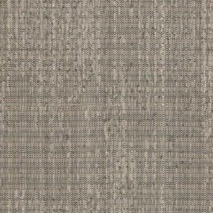 Drago Fabric