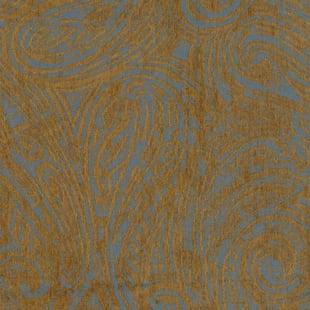 Taboola Fabric