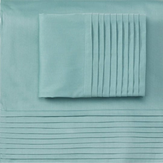 Fountain Sheet Set and Cases