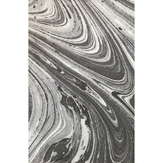 Marble Rug