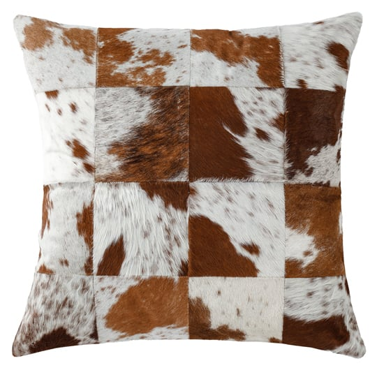 Wesley Pillow